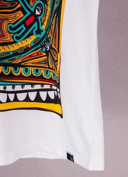 Camiseta de mujer Peyote.
