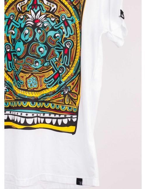 Camiseta de hombre Peyote.
