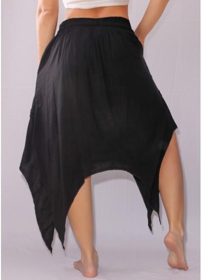 Falda de mujer Equilibro.